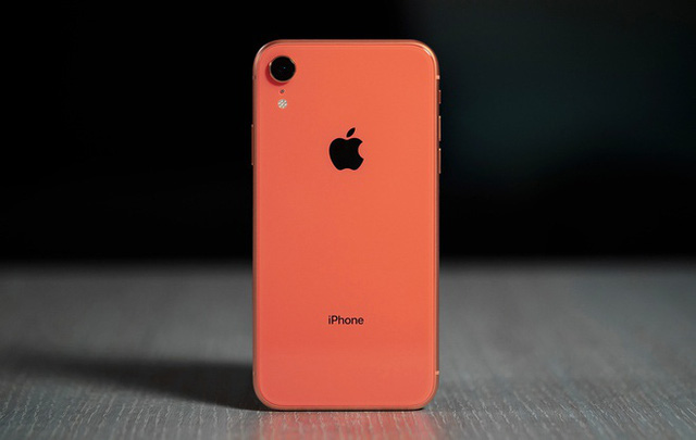 Những dòng iPhone giảm giá chưa từng có sau khi iPhone 12 ra mắt, cơ hội tốt nhất để mua - Ảnh 4.