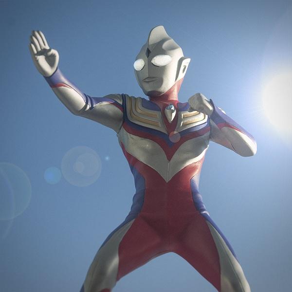 Chính thức: Siêu nhân điện quang xuất hiện trong Liên Quân, game thủ nhận FREE skin cực chất - Ảnh 2.