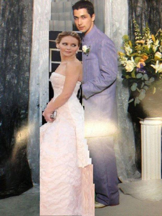 Những pha sống ảo nhờ photoshop khiến ai xem cũng phải chết sặc vì quá buồn cười - Ảnh 10.