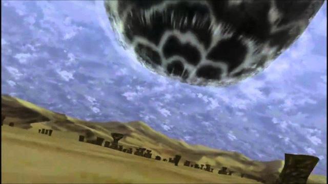 Naruto: 10 kĩ thuật có sức mạnh áp đảo nhưng hầu như không được sử dụng vì những biến chứng nặng nề (P2) - Ảnh 5.