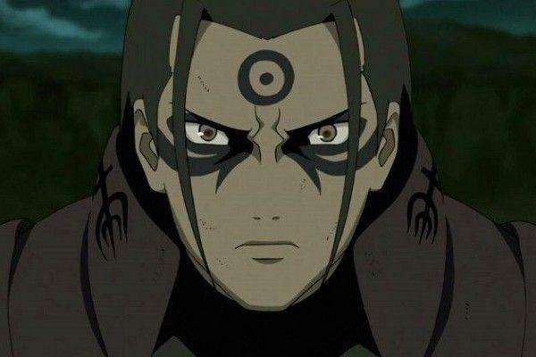 Naurto: 4 nhân vật siêu mạnhcó thể thoát khỏi sự kiểm soát của Edo Tensei - Ảnh 2.