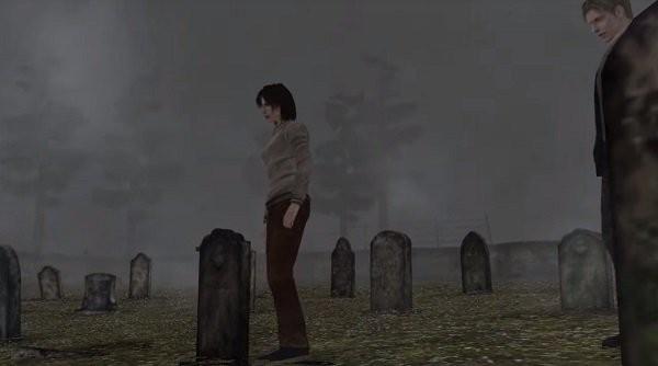 3 địa điểm đáng sợ ngoài đợi thực hay được lấy làm bối cảnh game kinh dị - Ảnh 2.