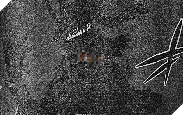 Spoiler Black Clover chap 270: Đội phó Hắc Bộc Ngưu biến hình, Asta cùng Ribe đối đầu Nacht - Ảnh 2.
