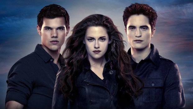 Lý do khiến 5 bom tấn đình đám bị ghẻ lạnh: Twilight nội dung phi lý, Captain Marvel toàn nữ quyền nửa vời - Ảnh 4.