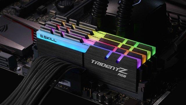 Tốc độ và dung lượng RAM, cái nào quan trọng hơn với hiệu năng? - Ảnh 2.