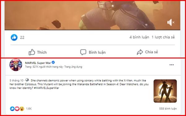 Siêu phẩm MOBA di động của NetEase bị game thủ Việt cà khịa, dự báo tương lai đầy ảm đạm - Ảnh 3.