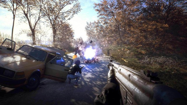 10 game AAA siêu giảm giá trên Steam (Phần 1) - Ảnh 5.