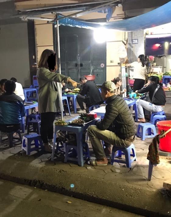 Gái xinh Hà Nội lên mạng bóc mẽ bạn trai mới quen chỉ vì rủ đi ăn mà mang có 500k: Sinh viên thời nay sang chảnh vậy à? - Ảnh 3.