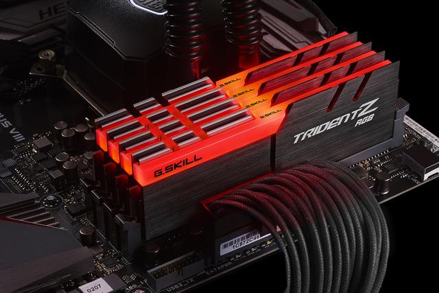 Một PC chơi game tiêu chuẩn hiện nay cần RAM bao nhiêu? - Ảnh 3.