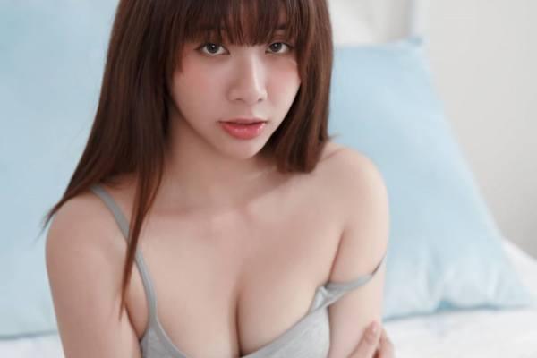 Tuyển fan nam đóng phim cùng, hot girl AV bất ngờ bị vợ của bạn diễn kiện, đòi bồi thường số tiền lên tới gần 1.5 tỷ - Ảnh 3.