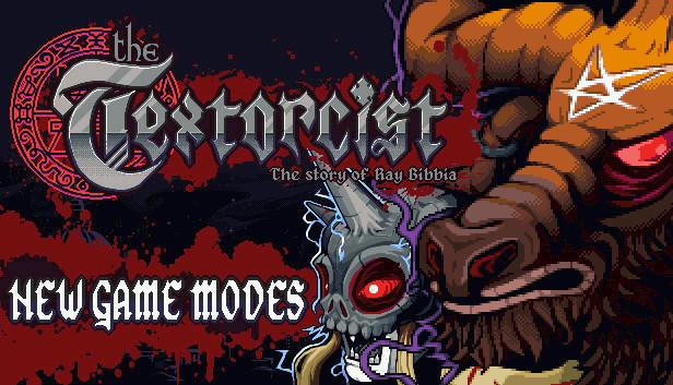 Đang miễn phí tựa game cực dị, yêu cầu người chơi phải sử dụng kĩ năng đánh máy như Audition để diệt ma quỷ - Ảnh 1.