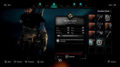 Đánh giá Assassin's Creed Valhalla: Game hành động thế giới mở đỉnh nhất 2020 - Ảnh 6.