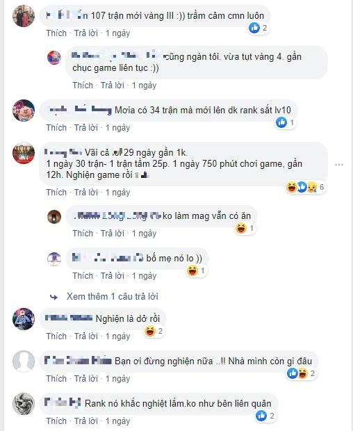 Game thủ Việt lập kỷ lục rank Tốc Chiến khiến server quốc tế nể sợ, giành được thứ ngàn người thèm khát - Ảnh 5.