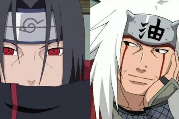 Naruto: Soi trạng thái sức mạnh ninja trong databook, vị trí đứng đầu không gọi tên Hokage đệ Thất - Ảnh 4.