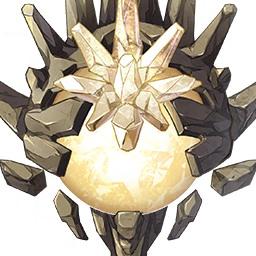Spoil Genshin Impact: Lộ diện bản đồ mới Long Tích Tuyết Sơn, tướng mới Xiao sẽ ra mắt trong phiên bản 1.2 - Ảnh 9.