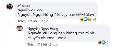Noway vừa tuyên bố về SBTC Esports thi đấu, Slay đã hốt hoảng: Lại định đá chén cơm của nhau lần nữa hay gì? - Ảnh 4.