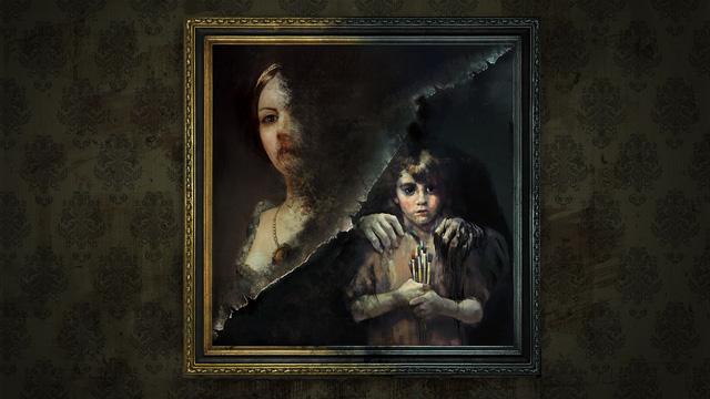 Những game kinh dị đã gắn liền với tên tuổi của Dũng CT - Trực Tiếp Game (P1) - Ảnh 1.
