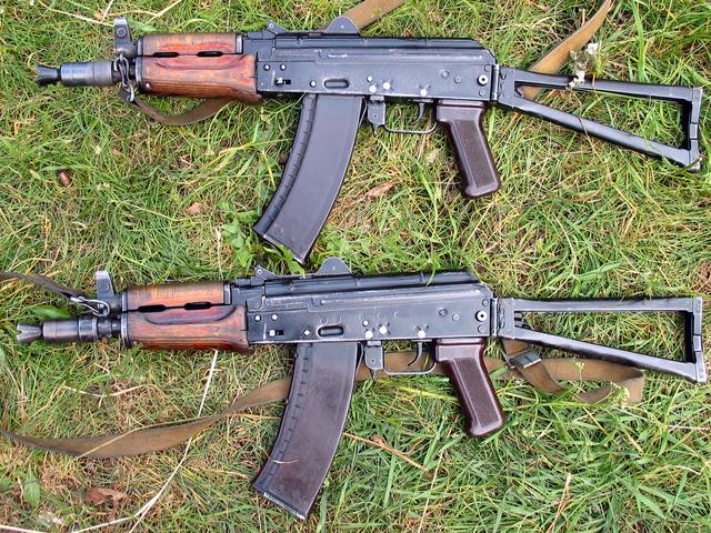 Những lỗi súng đạn ngớ ngẩn trong Call of Duty: Black Ops Cold War - Ảnh 8.