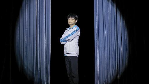 Các tuyển thủ DAMWON Gaming ấn định trang phục vô địch: Ornn rất tốt nhưng Nuguri rất tiếc - Ảnh 3.