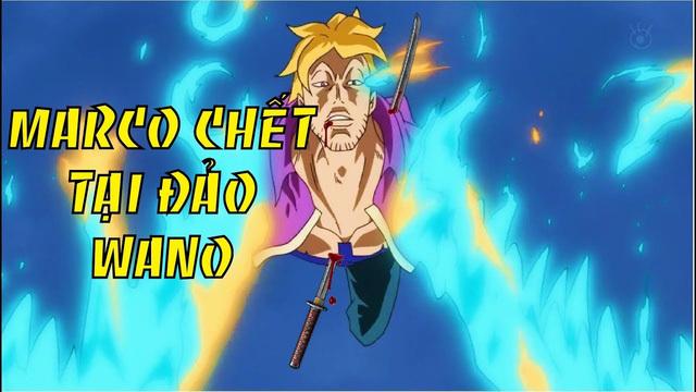 One Piece: Big Mom tham chiến cùng Kaido, sẽ có nhân vật máu mặt xuất hiện để ngăn cản sự kết hợp giữa 2 Tứ Hoàng? - Ảnh 3.