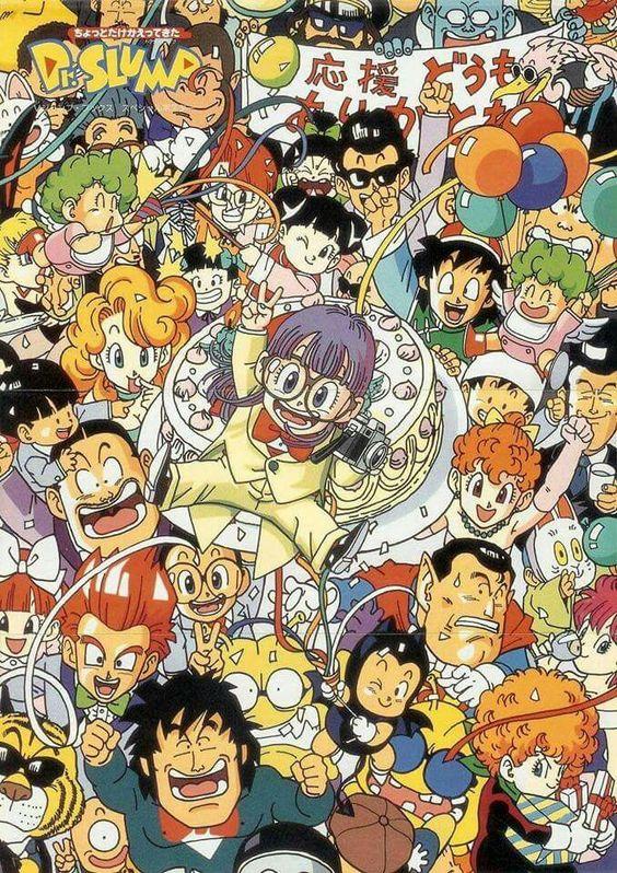 Dragon Ball đã tròn 36 năm tuổi nhưng vẫn chưa bao giờ hết hot Photo-2-1605865649145488412065