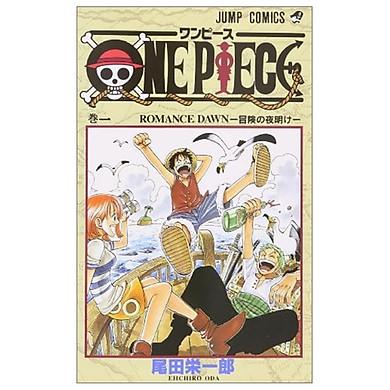 One Piece: Có lẽ Oda đã âm thầm tiết lộ về bí mật của gia tộc D. trong chap 996? - Ảnh 2.