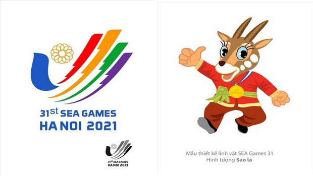 Esports góp mặt ở SEA Games 31, cộng đồng hân hoan Liên Minh hay Liên Quân đều cân hết - Ảnh 1.