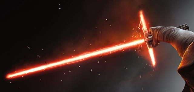 12 thanh gươm huyền thoại được game thủ Việt yêu thích nhất (P1) - Ảnh 8.