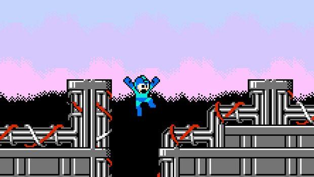 Những chướng ngại vật vô hại ngoài đời nhưng lại khiến bạn chết tức tưởi trong game - Ảnh 4.