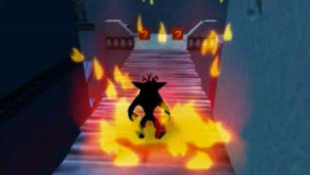 Những chướng ngại vật vô hại ngoài đời nhưng lại khiến bạn chết tức tưởi trong game - Ảnh 6.