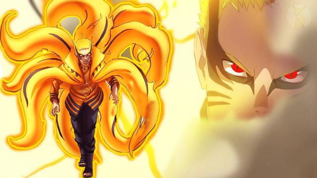Dự đoán Boruto chap 53: Naruto không chết, con trai ngài đệ thất trả thù kẻ đã bán hành cho cha? - Ảnh 3.