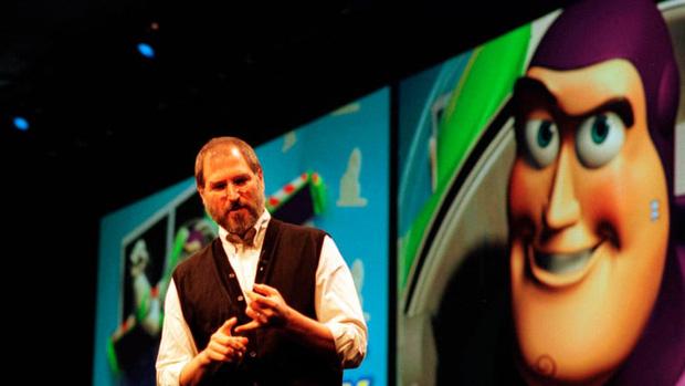 """Toy Story tròn 25 tuổi: Từ tác phẩm bị dọa xếp xó đến màn """"dằn mặt"""" Disney, thay đổi cả ngành công nghiệp hoạt hình - Ảnh 2."""