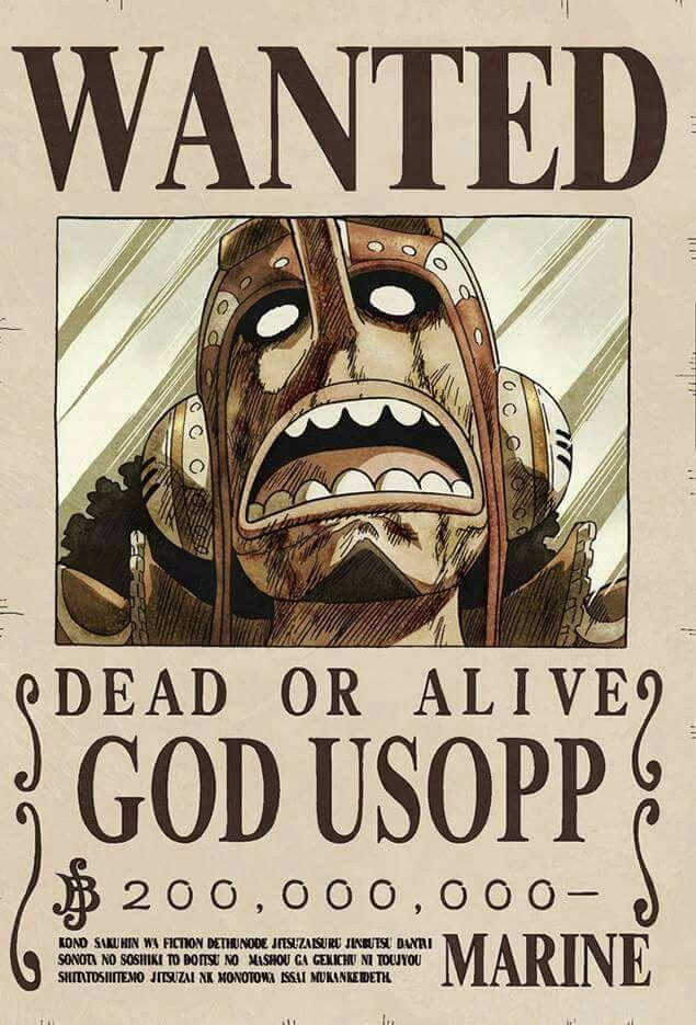 One Piece: Thiện xạ băng Mũ Rơm sẽ tiếp tục thức tỉnh Haki Vũ Trang tại Wano? - Ảnh 2.