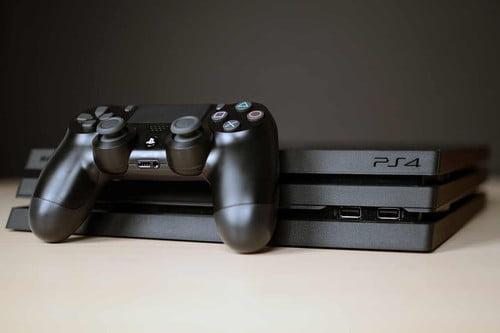 Sau gần 10 năm chinh chiến, số phận của những chiếc PS4 cũ giờ thế nào? - Ảnh 4.