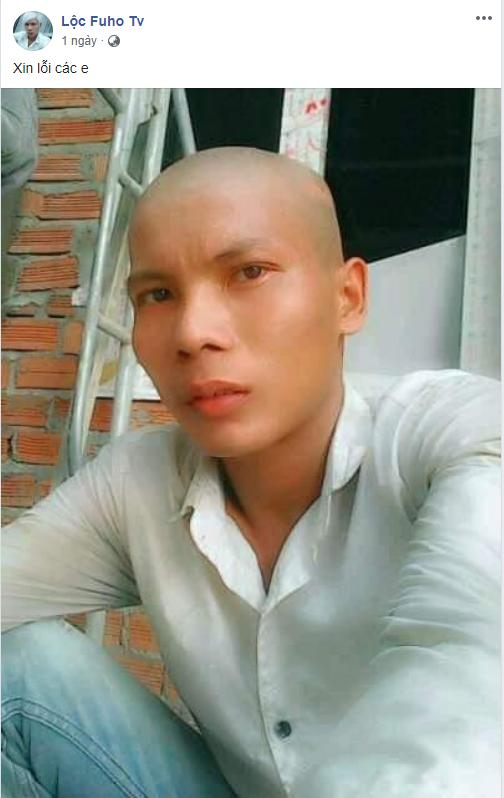 Lộc Fuho bác bỏ chuyện kênh Youtube thu nhập tiền trăm triệu, lấy luôn kênh của Sang Vlog ra để minh họa - Ảnh 2.