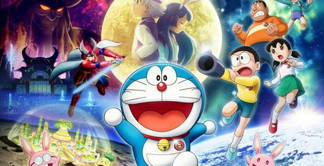 Top 7 bộ TV anime có số tập nhiều nhất trong lịch sử, One Piece hay Thám tử Conan vẫn còn quá ngắn - Ảnh 5.