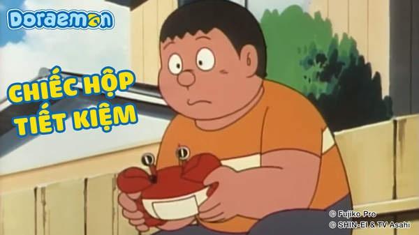 Điểm tên những bảo bối giúp Nobita kiếm bộn tiền trong Doraemon - Ảnh 3.