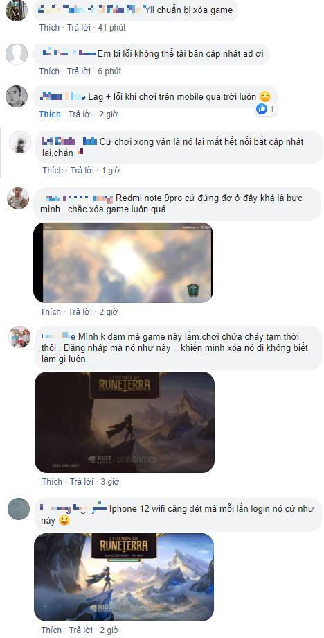 Bom tấn Riot vừa ra mắt đã ăn trọn gạch đá, game thủ Việt xóa ngay lập tức với nhiều lý do khó đỡ - Ảnh 3.
