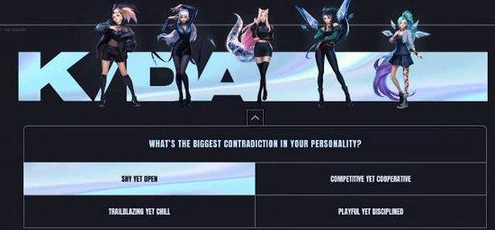 Riot thừa nhận sự kiện tặng FREE quà K/DA gặp trục trặc, game thủ Tốc Chiến còn cơ hội - Ảnh 2.
