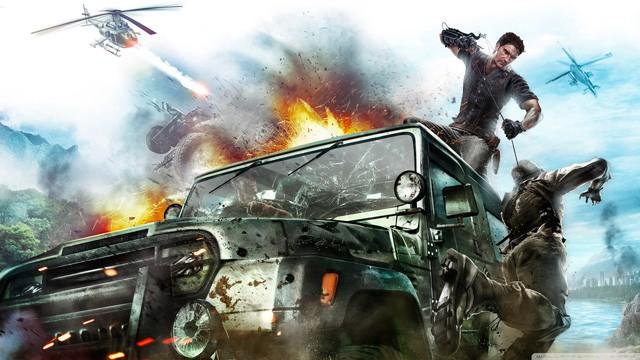 Top 20 game rẻ hơn bát phở trong mùa Black Friday trên Steam (Phần 2) - Ảnh 6.