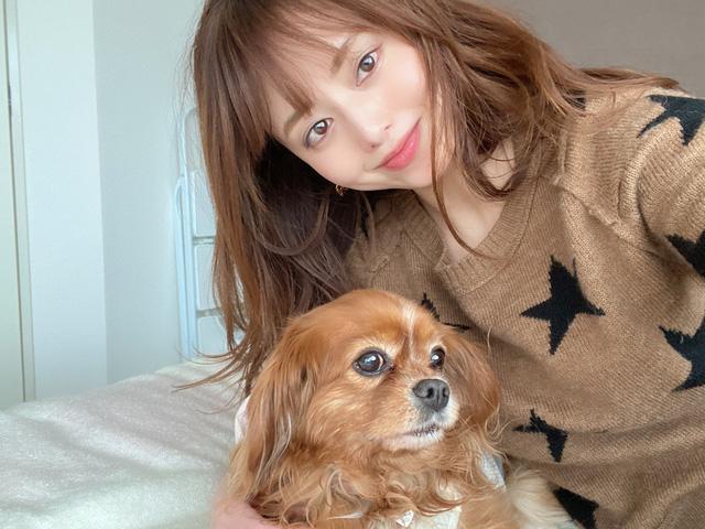 nữ diễn viên phim người lớn kỳ cựu, Akiho Yoshizawa đã chính thức tuyên bố giải nghệ Photo-2-16064630691421503838980
