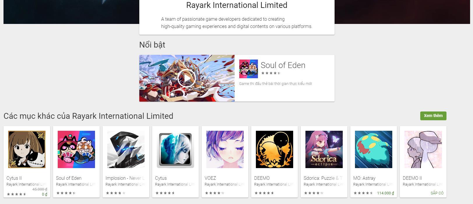 Top 10 trò chơi thể loại Rhythm hay nhất dành cho Android - Ảnh 18.