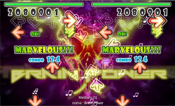 Top 10 trò chơi thể loại Rhythm hay nhất dành cho Android - Ảnh 6.