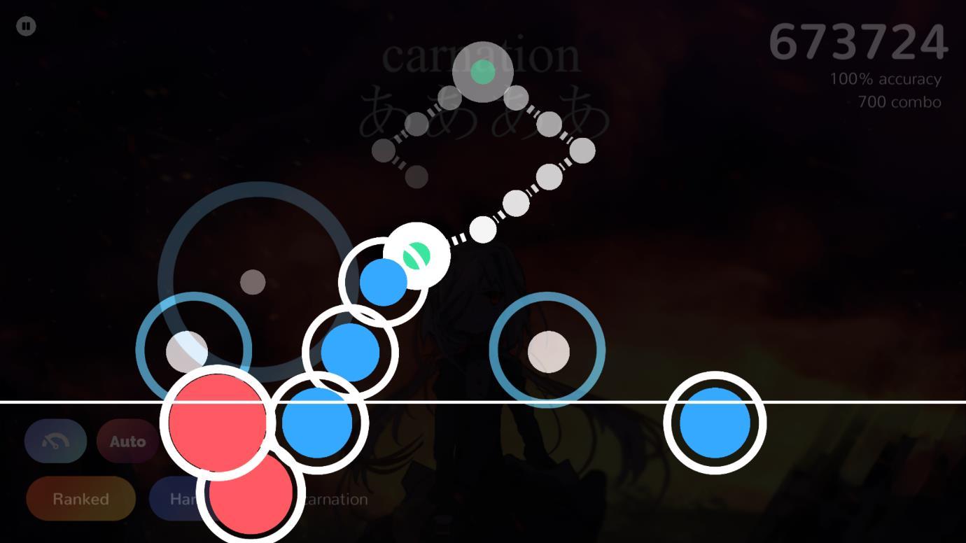 Top 10 trò chơi thể loại Rhythm hay nhất dành cho Android - Ảnh 8.