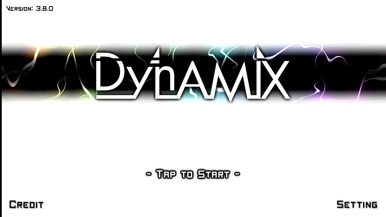 Top 10 trò chơi thể loại Rhythm hay nhất dành cho Android - Ảnh 9.