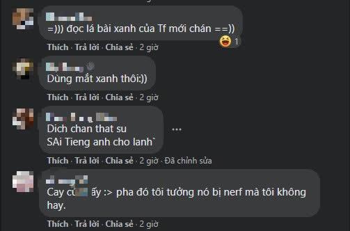 VNG lại ăn mưa gạch đá từ game thủ vì mắc lỗi sơ đẳng khi mang bom tấn Riot về Việt Nam - Ảnh 6.