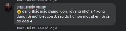 VNG lại ăn mưa gạch đá từ game thủ vì mắc lỗi sơ đẳng khi mang bom tấn Riot về Việt Nam - Ảnh 8.