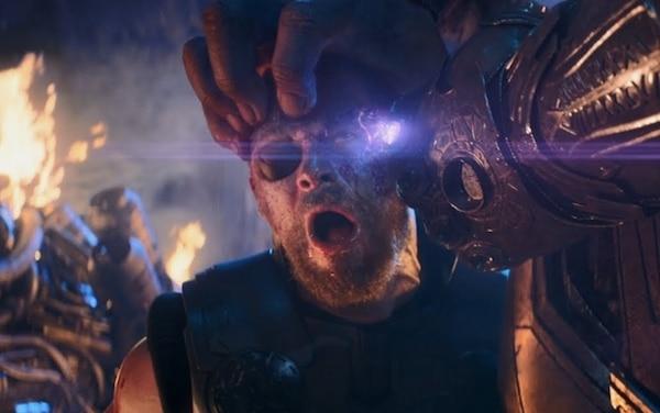 Wanda và Thor: Ai mới là người phải chịu nhiều đau thương nhất vũ trụ điện ảnh Marvel? - Ảnh 5.