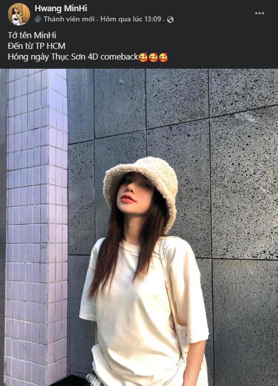 Cộng đồng trai xinh gái đẹp rần rần nhận quà SANG - XỊN - MỊN từ Thục Sơn 4D: Siêu VIP đồng loạt chạy đua vũ trang, chuẩn bị comeback cực mạnh - Ảnh 14.