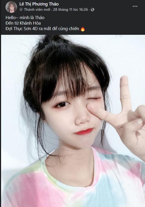 Cộng đồng trai xinh gái đẹp rần rần nhận quà SANG - XỊN - MỊN từ Thục Sơn 4D: Siêu VIP đồng loạt chạy đua vũ trang, chuẩn bị comeback cực mạnh - Ảnh 15.